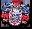 Wappen Sondershausen