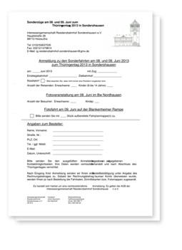 Anmeldebogen_Sonderfahrten_cover