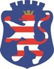 Icon_Freistaat