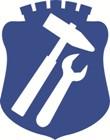 Icon_Handwerkermeile